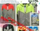 安踏运动品牌整款服装库存尾货,就选世通服饰款式多价格低