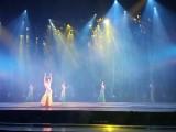 广州全市提供音响设备,舞台搭建,灯光设备租赁服务