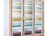 株洲饮料展示柜尺寸 湖南饮料展示柜价格 展示柜厂家 凯顺制冷