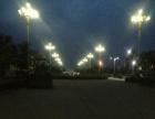 500平米厂房仓库出租