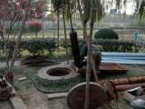 河南打撈水泵,打井,洗井,水源熱泵空調井