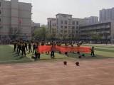 济南篮球培训首选top5,优惠年卡抢不停