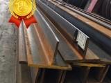 福州优质t型钢批发热轧T型角钢上海直发