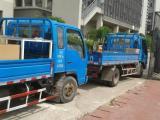 合肥搬家迅捷设备搬迁长途搬家起重吊装