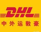 大连DHL国际快递,埃及/阿根廷/巴西/南非/尼日利亚超低价