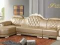 专业沙发订做,翻新,维修,,清洗护理等服务