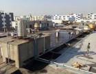 珠海防水工程 堵漏补漏工程 锌瓦防锈工程 环氧地坪漆施工工程