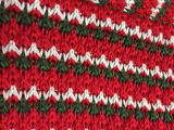 厂家直销 毛线布提花  色织面料  批发