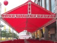 武汉演唱会策划承办各类庆典