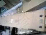 工程机 奥西数码工程复印机OCE400德国硒鼓 B5德国鼓芯