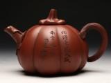 北京顧景舟紫砂壺市場行情樣,去里可以賣高
