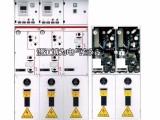 SAFE-12共箱式全绝缘SF6充气柜,浙江充气柜厂家
