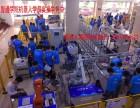 东莞工业机器人的发展前景如何的