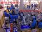 东莞机械手机器人维修调试培训