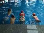 五邑五星恒温泳池