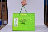 长沙更好的食品箱设计服务报价——吉林食品箱设计