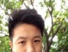 中国平安:保险的专家 理财的顾问 生活的助手