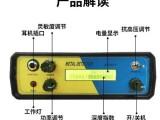 土耳其原裝高頻XP800T雙脈沖金屬探測儀