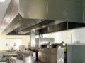 高价回收家具家电回收办公家具KTV酒店厨房设备