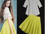 欧洲站 新款高档女装修身短袖裙子夏两件套连衣裙套装