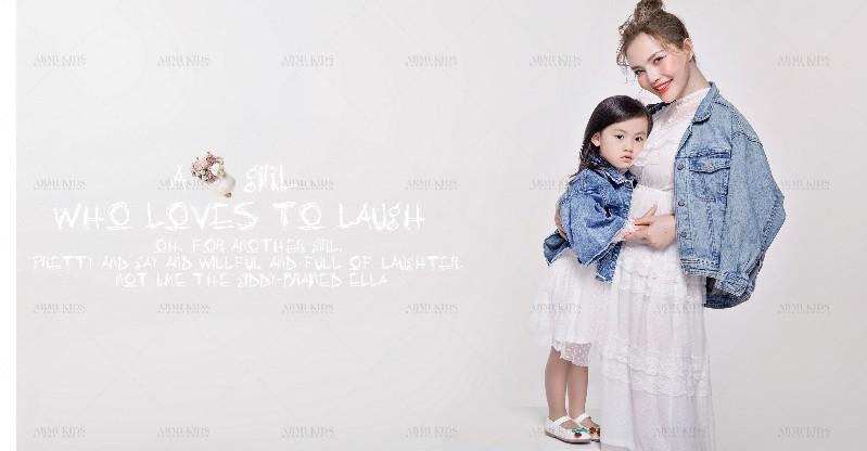 湖塘爱儿美儿童摄影,常州优质品牌