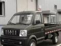 出租小货车:送货提货小件搬家力工搬运