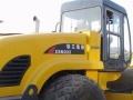 二手徐工20,22,26吨压路机出售,大型3-26吨压路机系