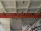 大雁工业区 高6米一楼1300平米厂房招租