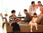 湖北香港保险顾问,湖北香港保险代理