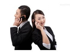 欢迎进入~!扬州亿家能太阳能全国联保)亿家能售后服务总部电话