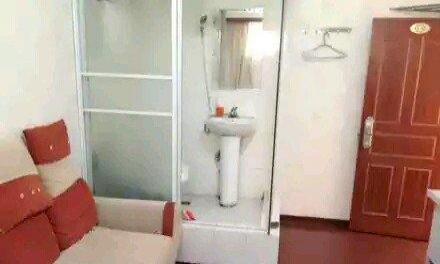 扬州特价个性住宿酒店