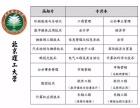 2019年学历教育改革,网络教育春季招生即将截止
