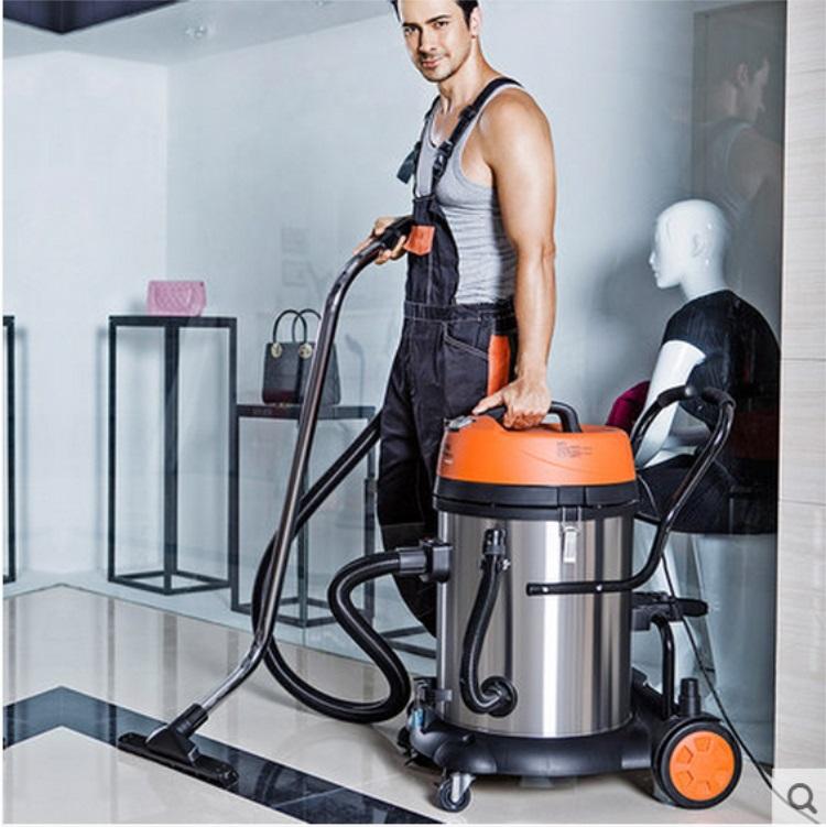 西安吸尘器价格-买亿力吸尘器来西安水威机电-亿力陕西吸尘器