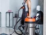推荐西安优质商用吸尘器,庆阳商用吸尘器哪里有卖