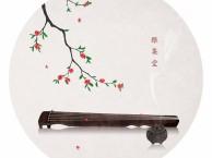 雅集堂古琴馆 通州古琴培训