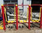 房山区户外健身器材-体育器材销售安装厂家