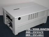 纸箱打捆机多少钱一台 纸箱包装机器 全自动纸箱包装机