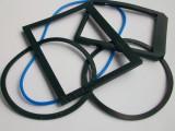 东莞博皓是专业生产硅胶制品 硅橡胶制品的供应商