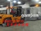 设备租赁-提供浦东叉车出租-电动堆高机出租-三林镇汽车吊出租