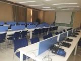 周口计算机软件培训学校室内设计软件开发