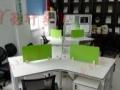 厂家薄利多销各种办公家具电脑桌办公椅柜子沙发钢架桌