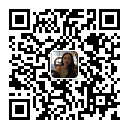 275393442039570689.jpg