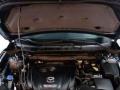马自达CX52014款 2.0 手自一体 两驱都市型保养好 车况