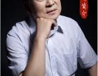 天津赵汝飞练字(硬笔书法少儿书法培训班暑假班)