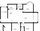 天鹅湖旁 万达广场精装修三居室 家电家具全 拎包住 看房随时