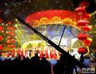 提供萧山区年会录像滨江区晚会摄像杭州影视摄影公司