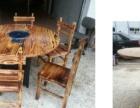 ,厂家定做:桌椅板凳,实木餐桌椅,快餐桌,办公桌,会议桌,展