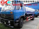 三明市小型5吨洒水车生产厂家0年0万公里面议