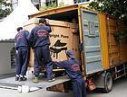 上海小货车出租运输搬家