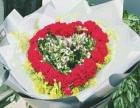固始母亲节鲜花配送免费